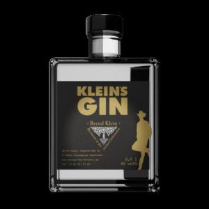 Klein's Gin