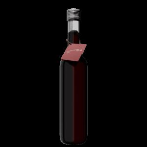 Sauerkirschlikör