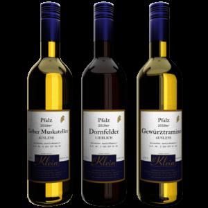 Lielbicher Wein